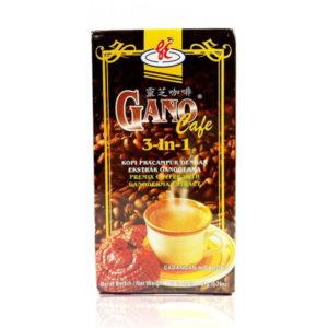 Gano Cafe 3 in 1 wholesale price