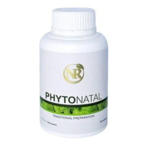 NR Phytonatal harga borong testimoni 1