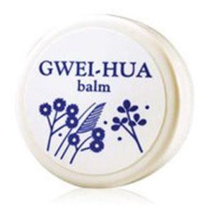 e excel gwei hua balm price review testimonials
