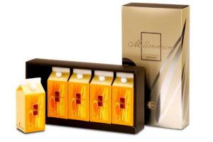e excel millennium cactus liquid beverage price review testimonials s