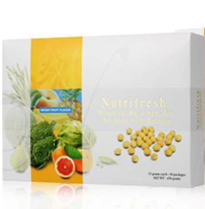 e excel nutrifresh price review testimonials
