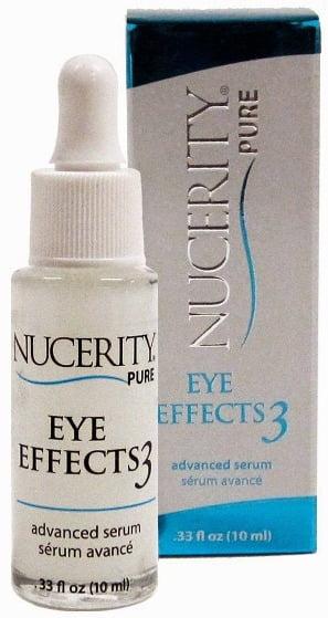 eye20effect20320NUCERITY20MALAYSIA
