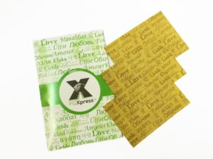 fgxpress patches Wholesale USA