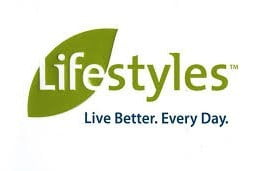 lifestyles intra products wholesale price