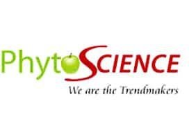 phytoscience products wholesale price