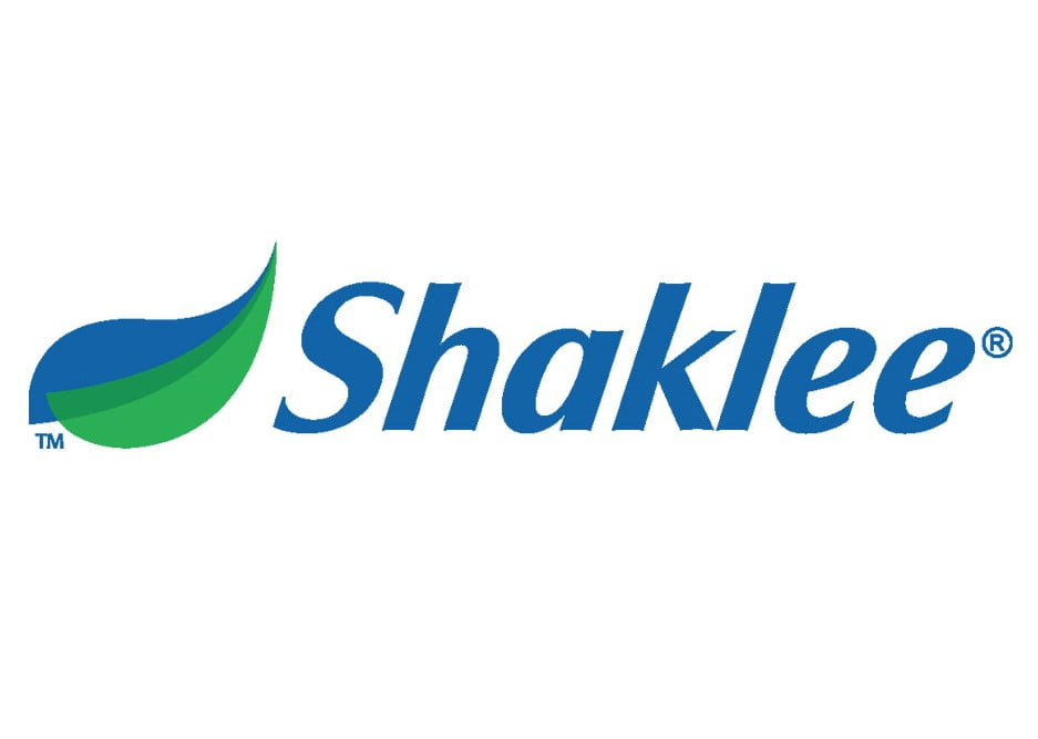 shaklee products wholesale price